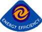 Energy Efficiency : Energy Efficient Plumbers, gas fitters, Rotherham