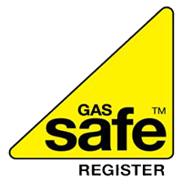 Gas Safe Registered Company in Rotherham, Sheffield, South Yorkshire