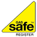 Gas Safe Registered company Rotherham, Sheffield